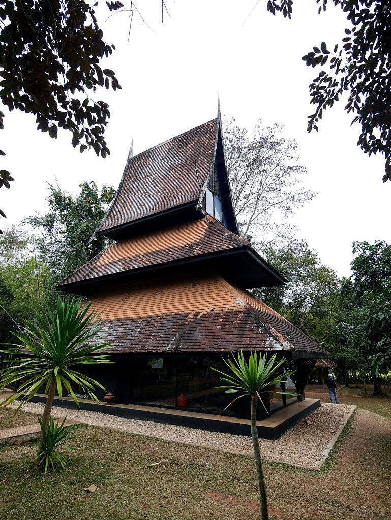 ChiangRai_355