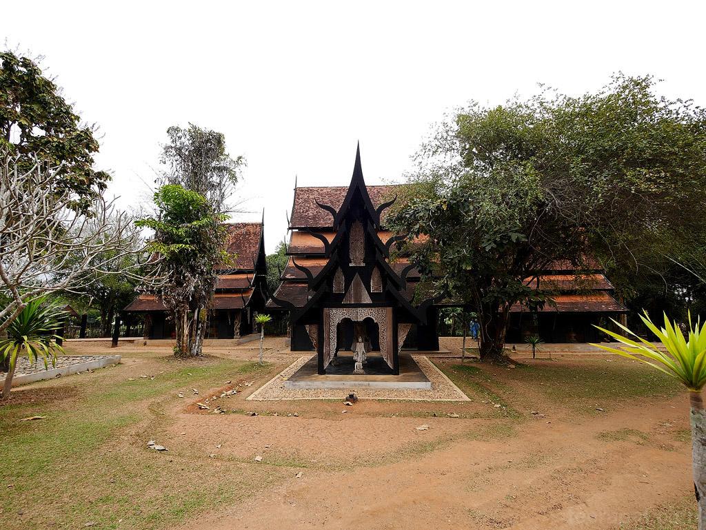 ChiangRai_356