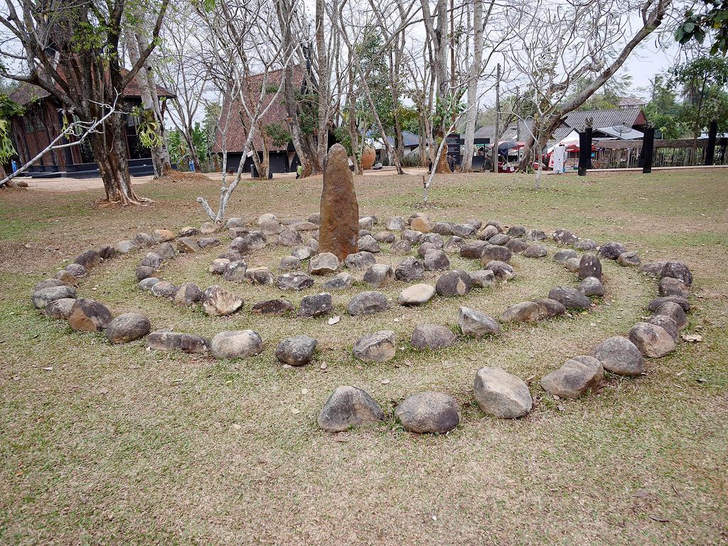 ChiangRai_357