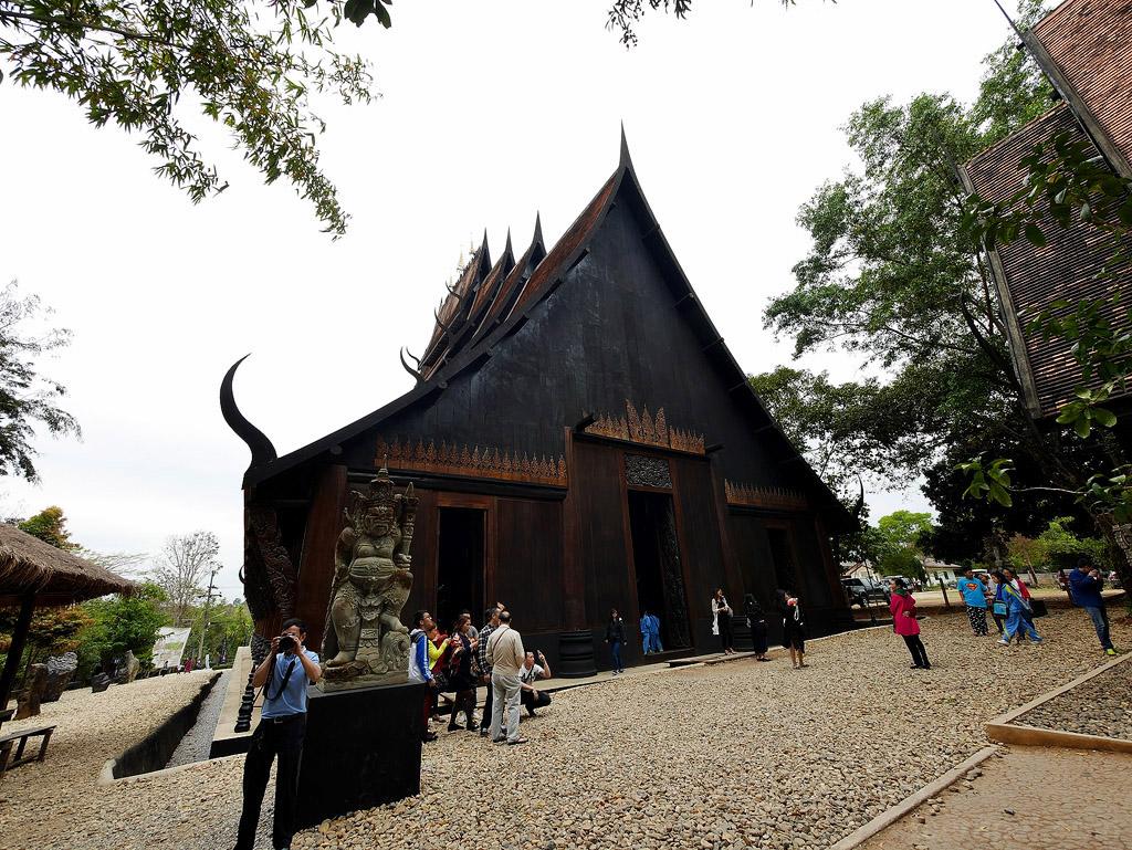 ChiangRai_361