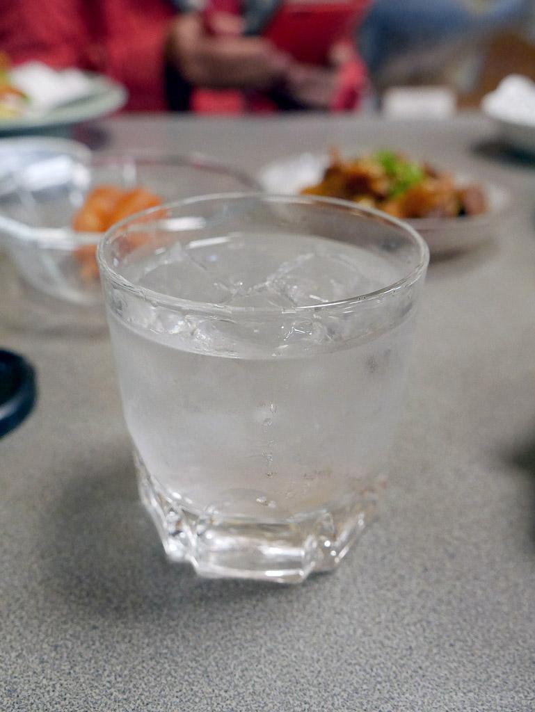 Kyushu16_024