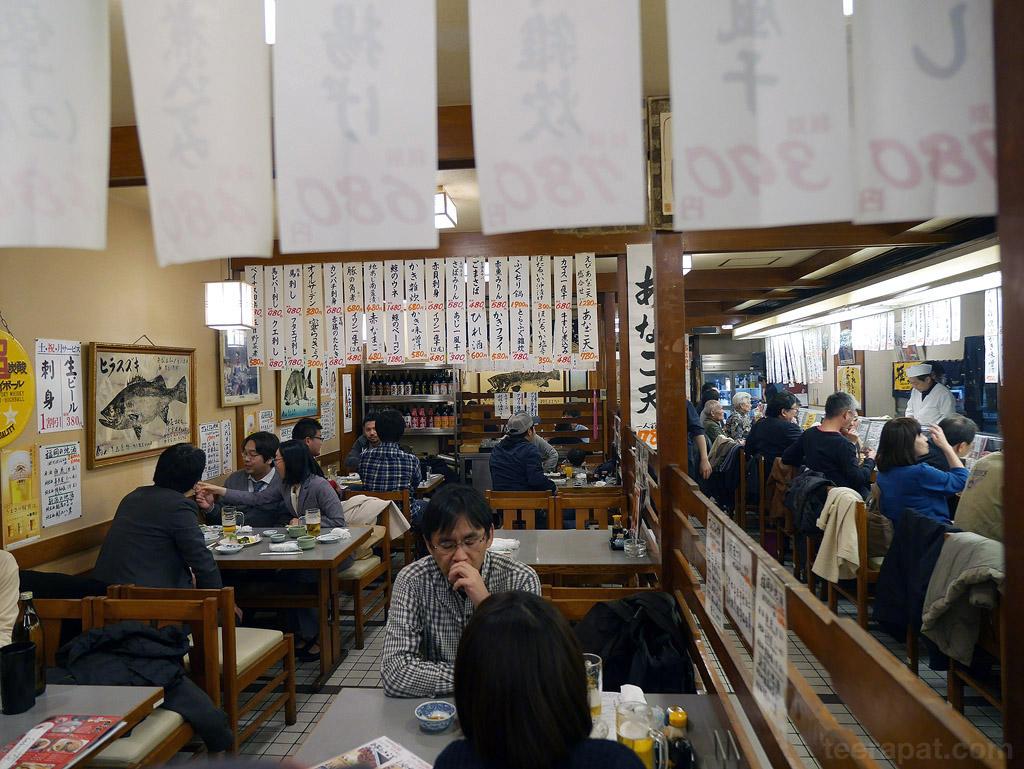 Kyushu16_032