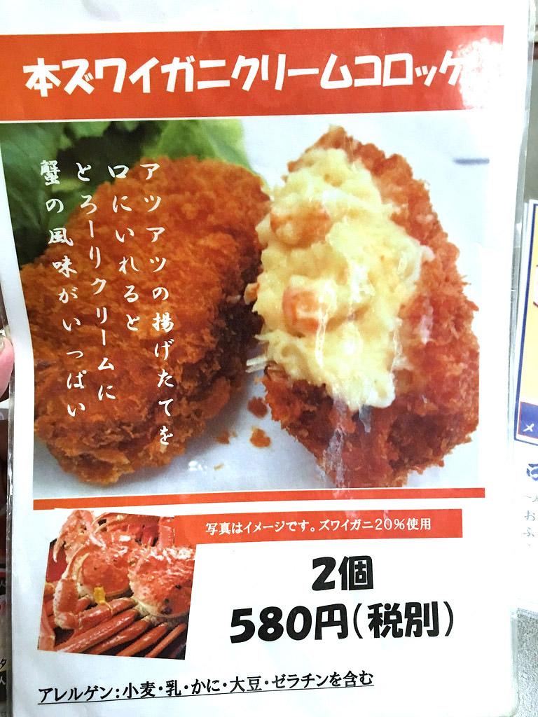 Kyushu16i_010