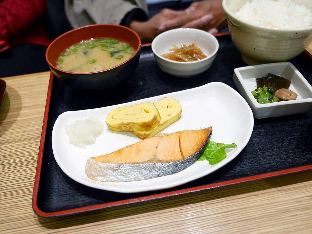Kyushu16_066
