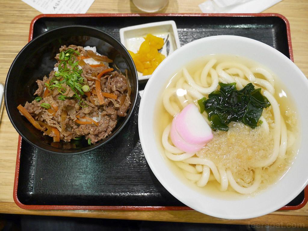 Kyushu16_067