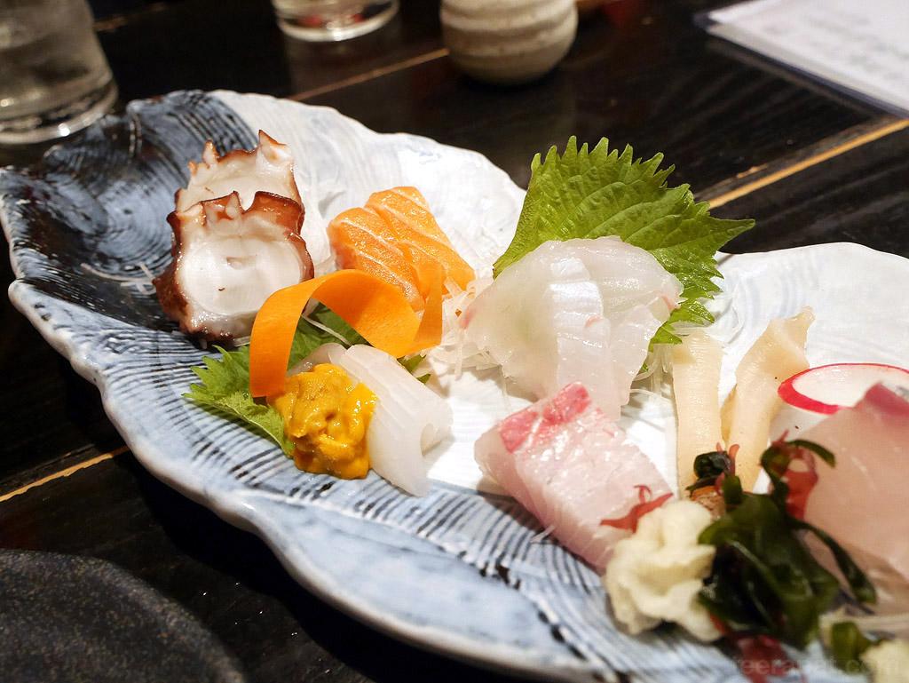 Kyushu16_239