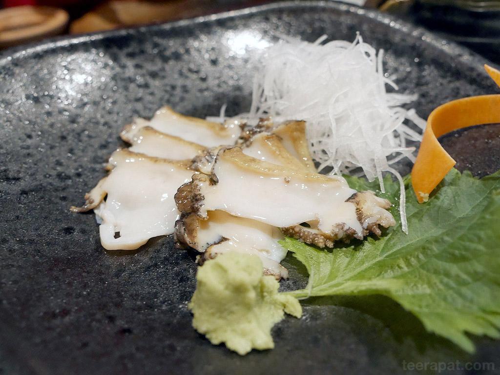 Kyushu16_244