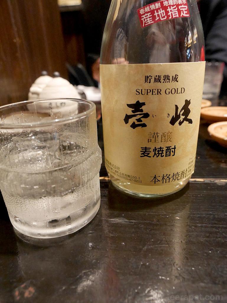 Kyushu16_247