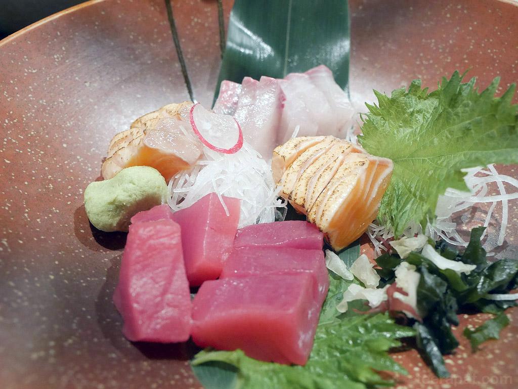 Kyushu16_250