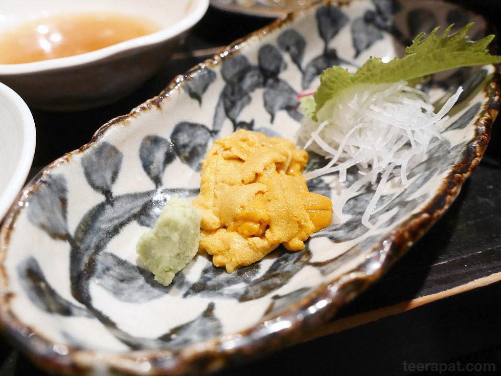 Kyushu16_251