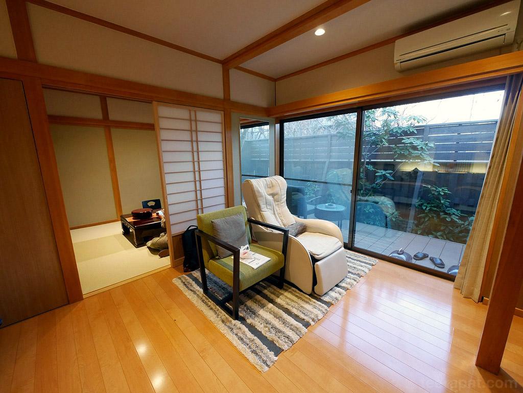 Kyushu16_316