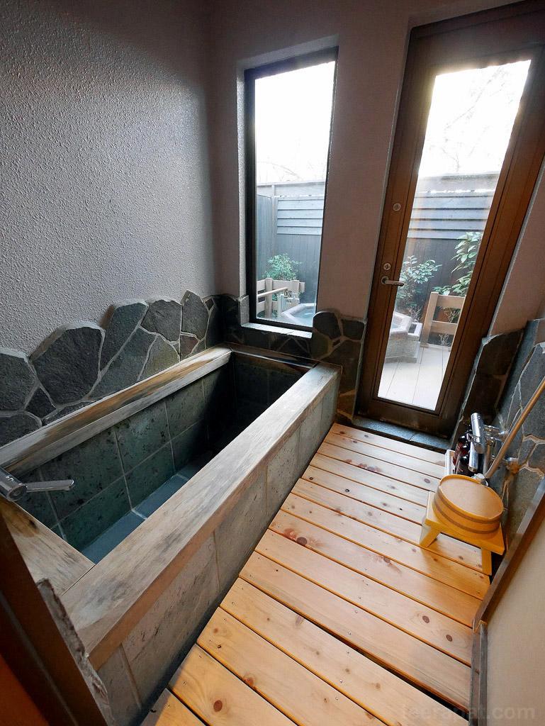 Kyushu16_320
