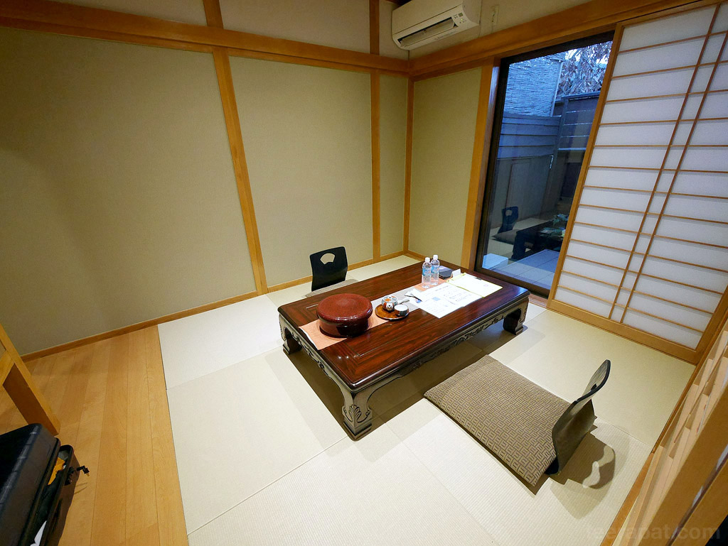 Kyushu16_325