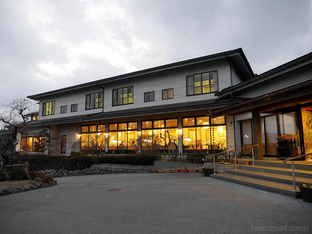 Kyushu16_330