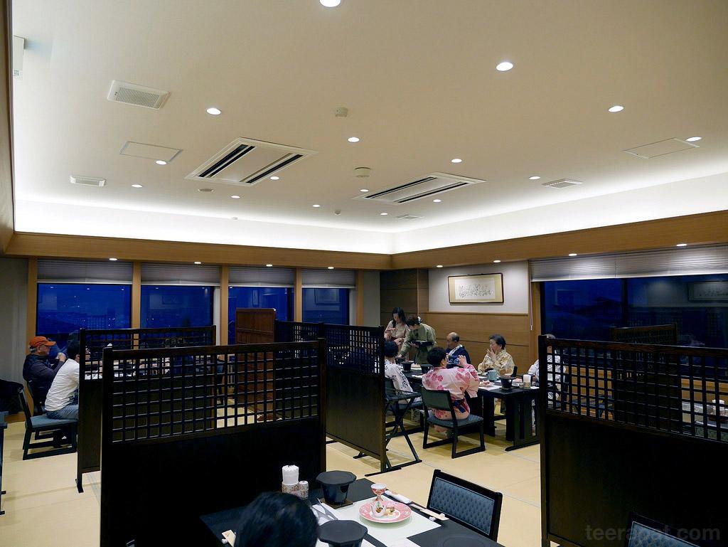 Kyushu16_331