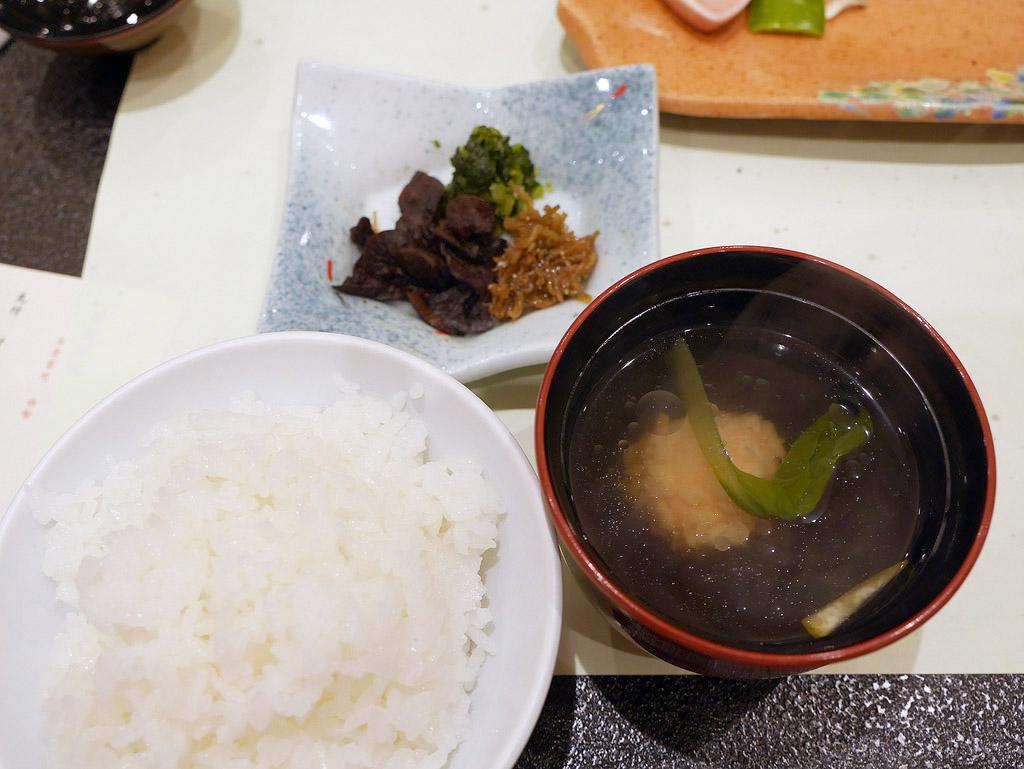 Kyushu16_339