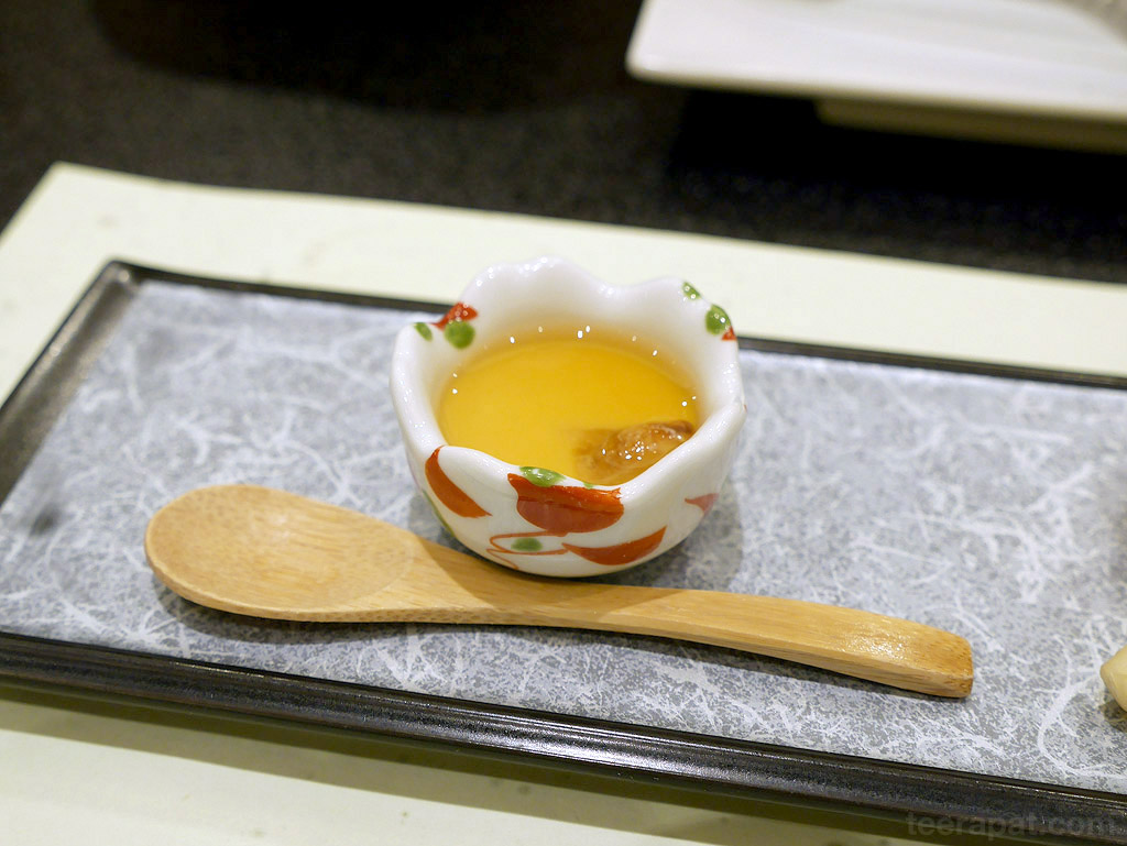 Kyushu16_342