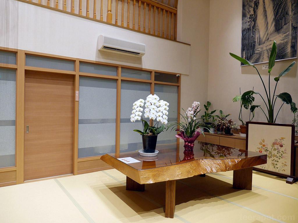 Kyushu16_348
