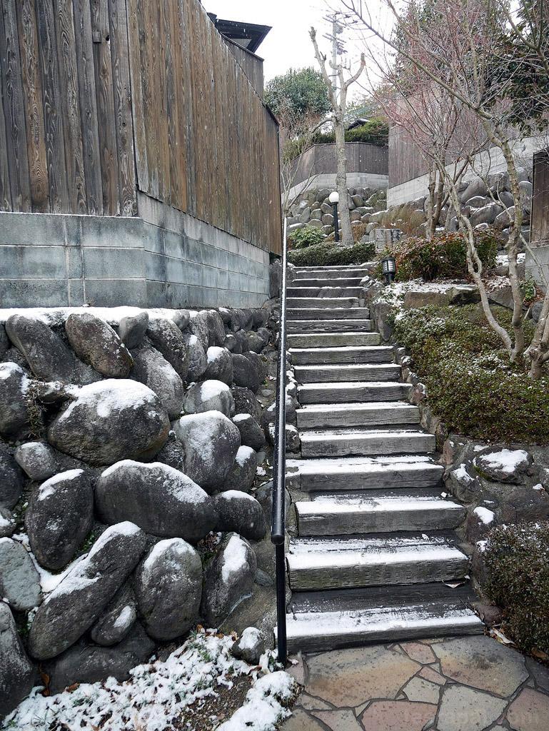 Kyushu16_352