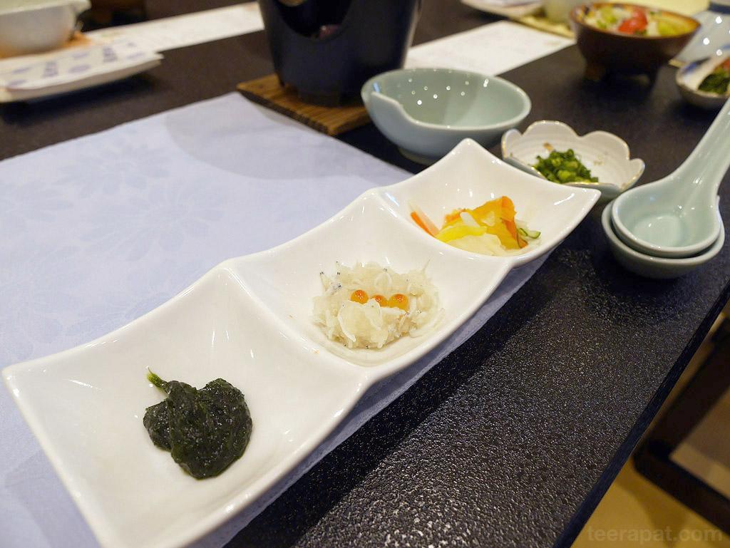 Kyushu16_353