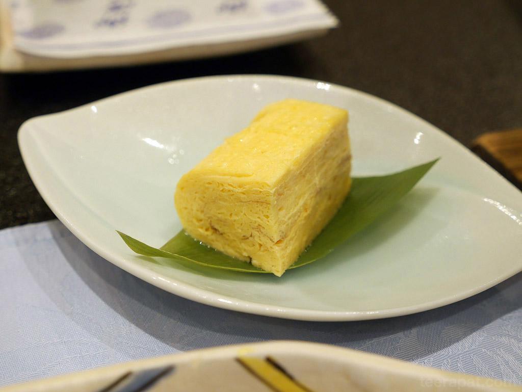 Kyushu16_357
