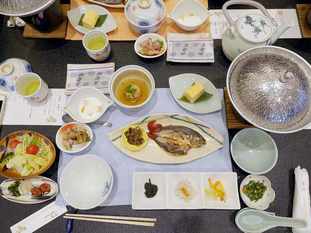 Kyushu16_359