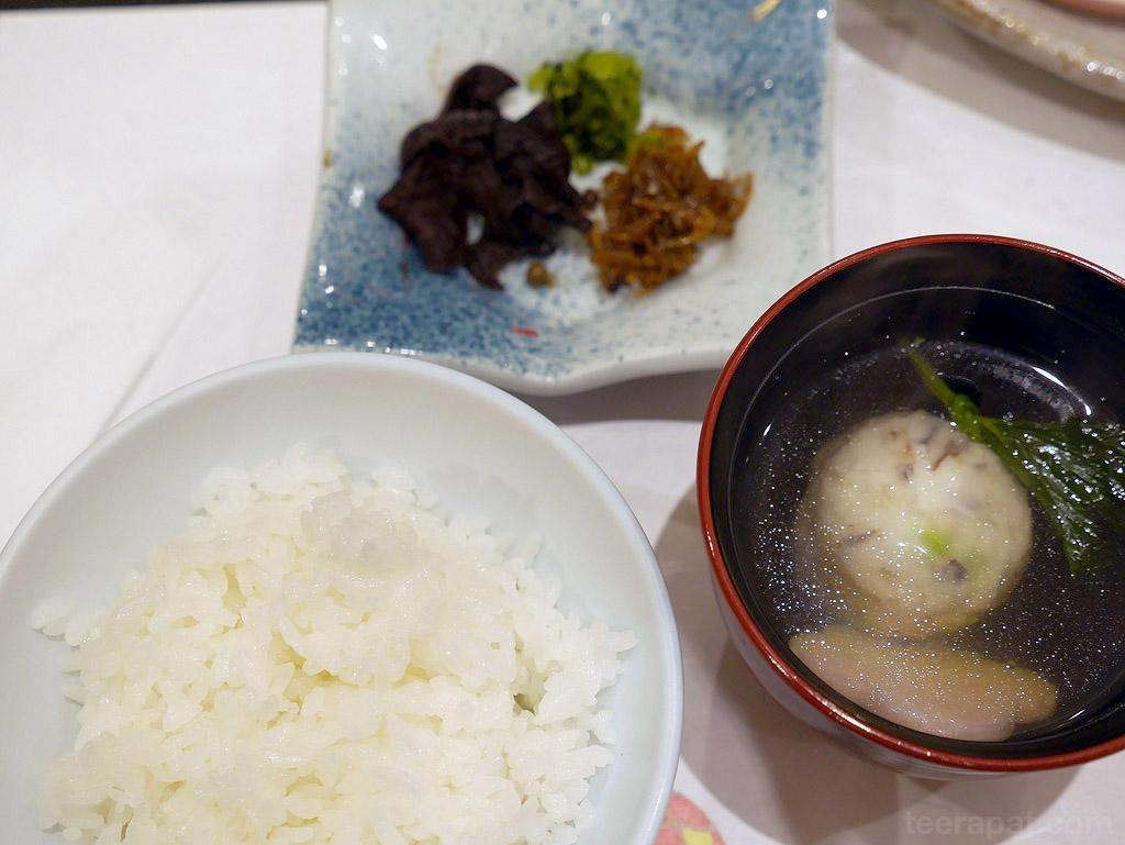Kyushu16_372