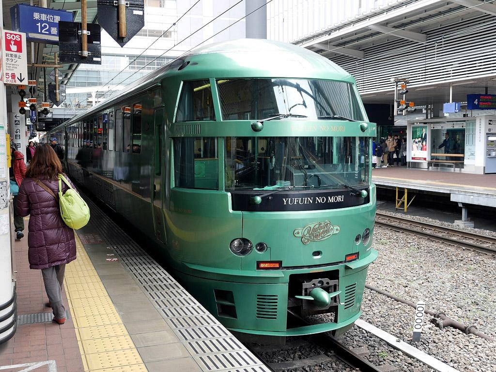 Kyushu16_386