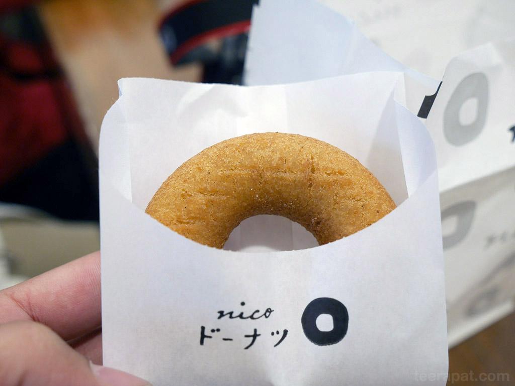 Kyushu16_425