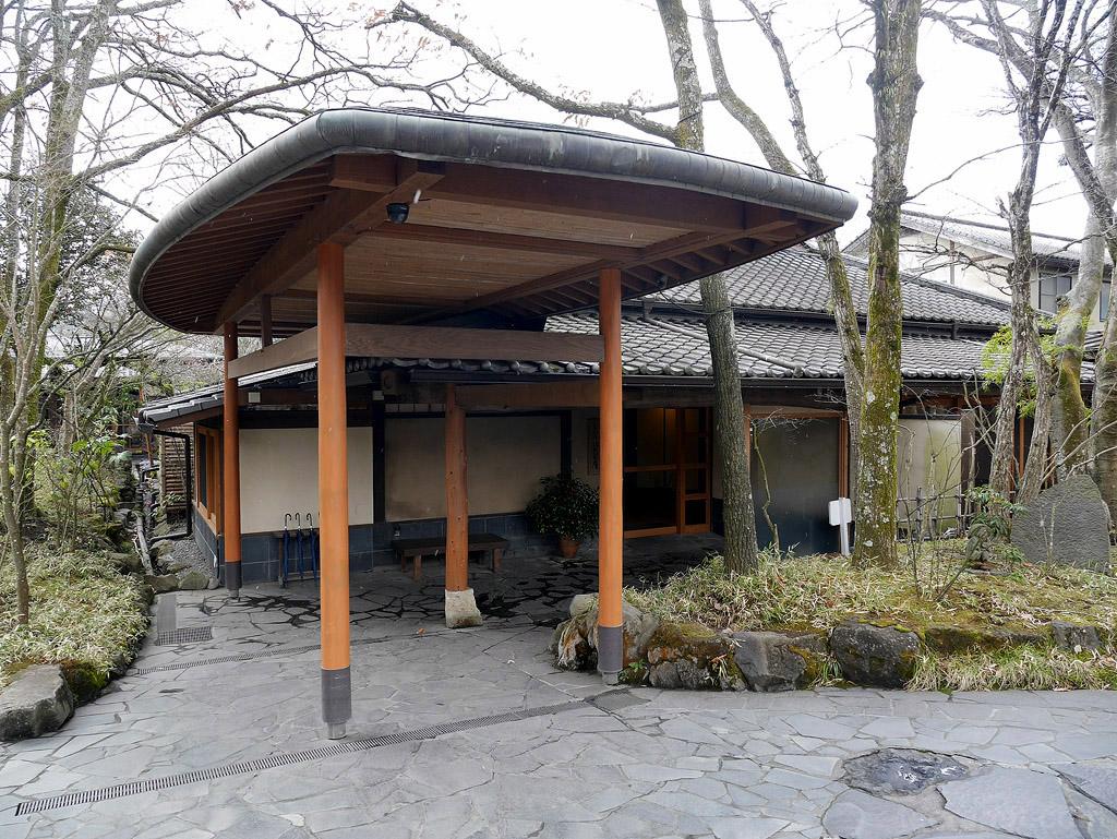Kyushu16_431