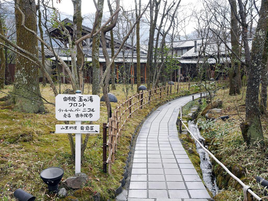 Kyushu16_432