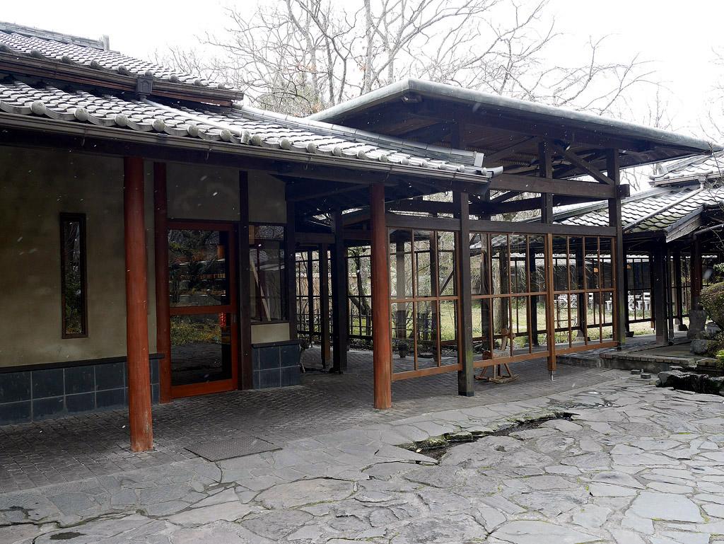 Kyushu16_433