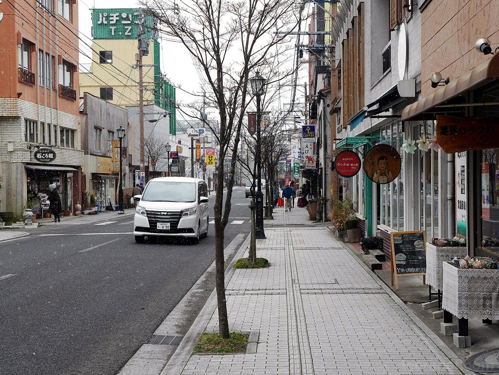 Kyushu16_453