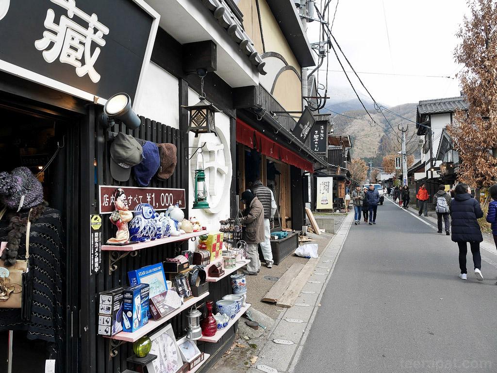 Kyushu16_473