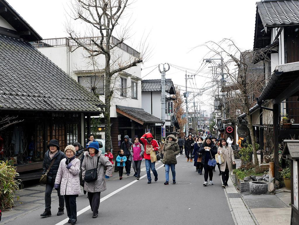 Kyushu16_479