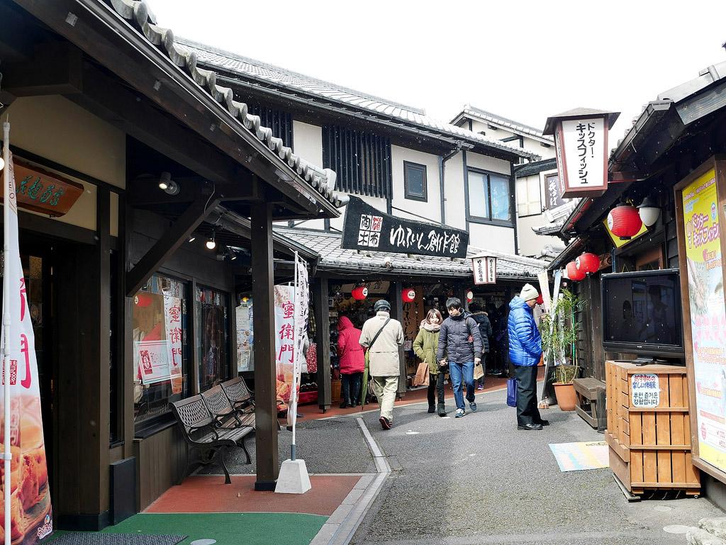 Kyushu16_491