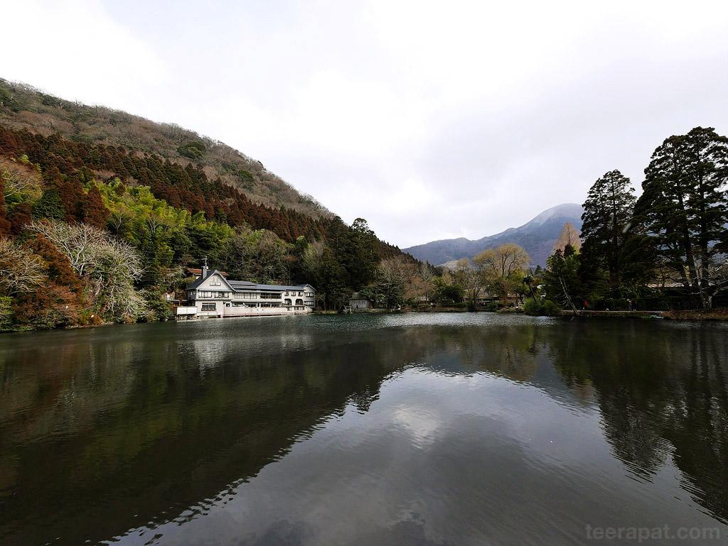 Kyushu16_520