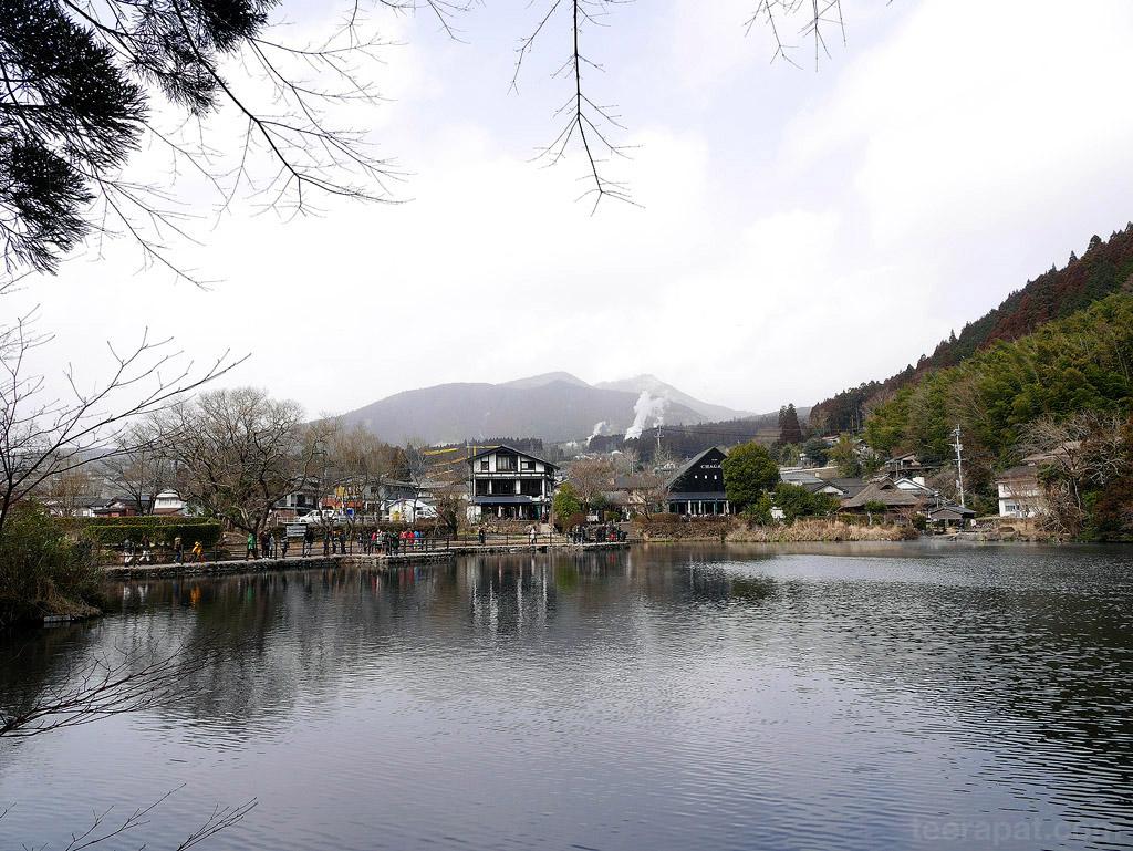 Kyushu16_521