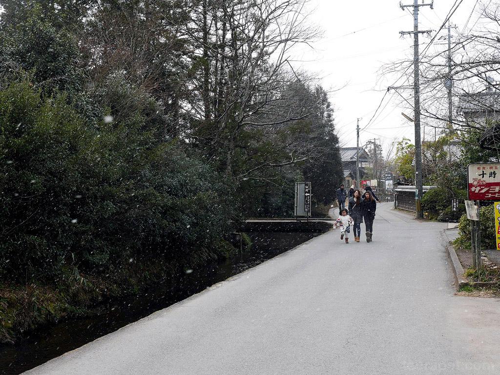 Kyushu16_522
