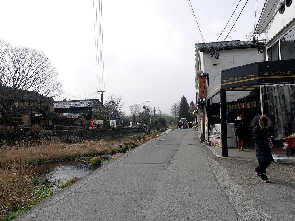 Kyushu16_526