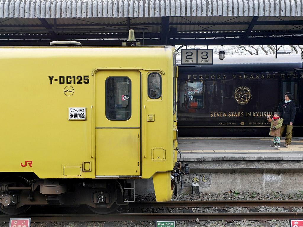 Kyushu16_532