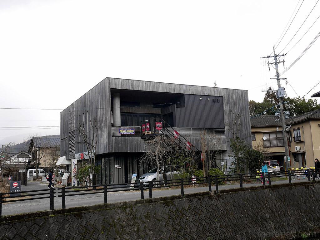 Kyushu16_541