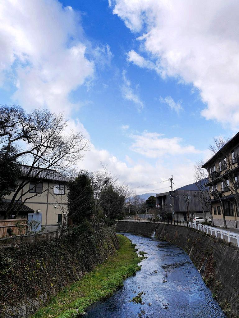 Kyushu16_545