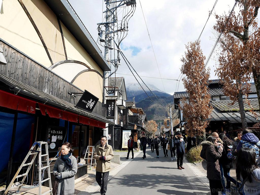 Kyushu16_549