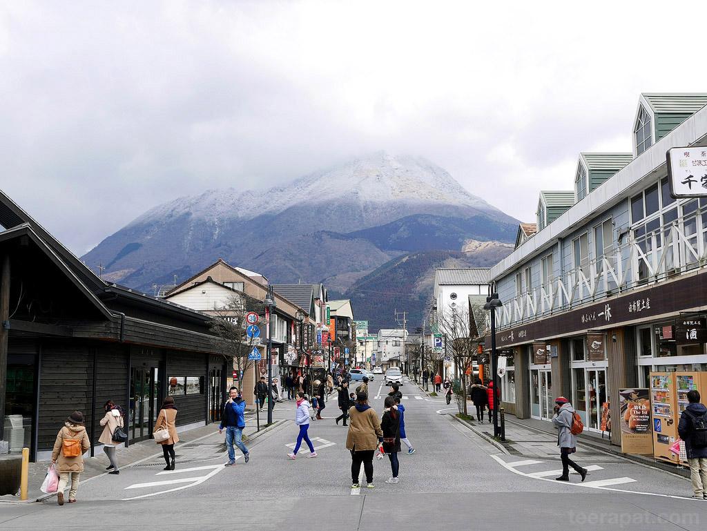 Kyushu16_554