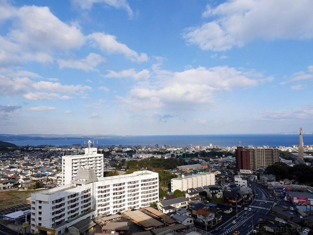 Kyushu16_570