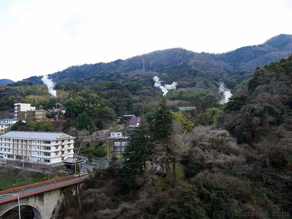 Kyushu16_577