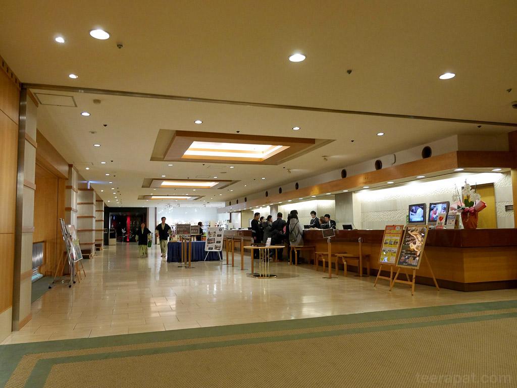 Kyushu16_583
