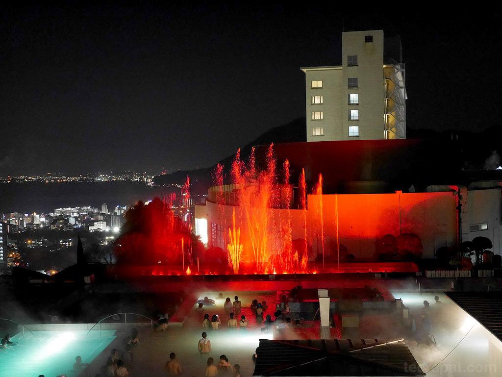 Kyushu16_642