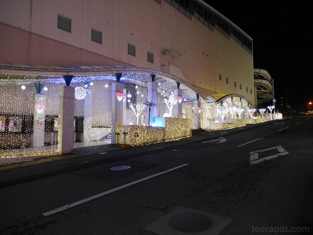 Kyushu16_650